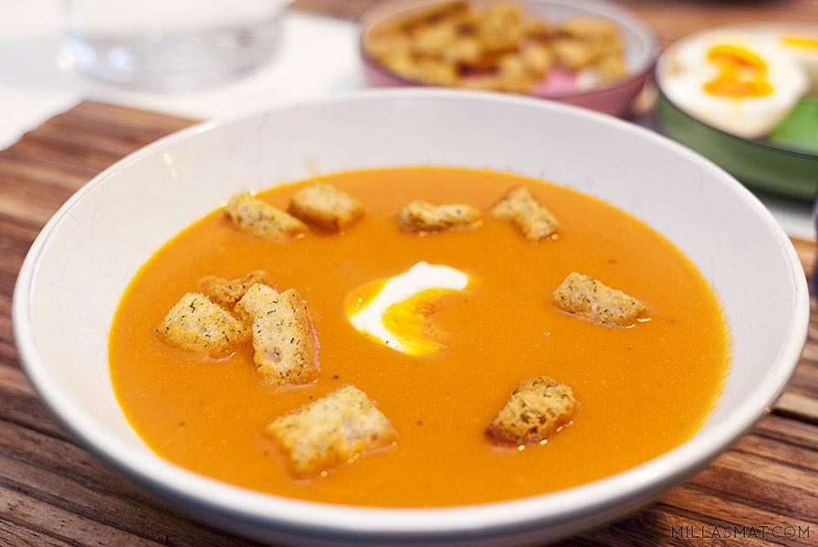 tomatsuppe-hoest-og-vinter