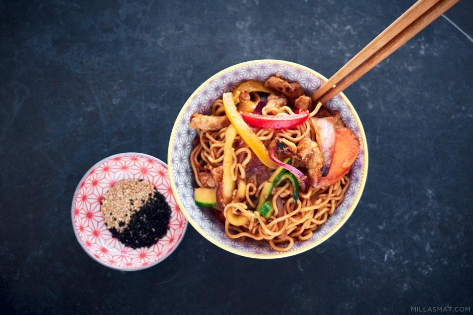 typhoon-wok