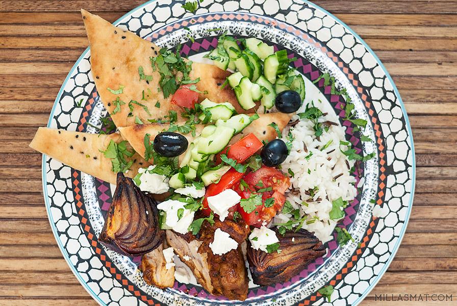 tyrkisk-shawarma