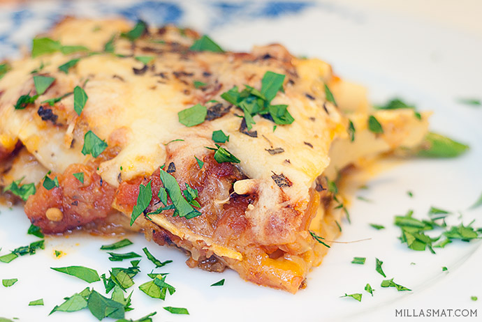 west-village-lasagne