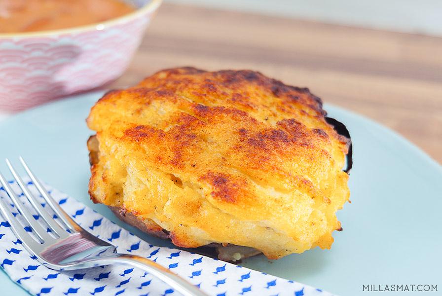 camden-baked-potato