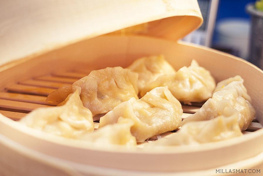 siu-mai-dumplings