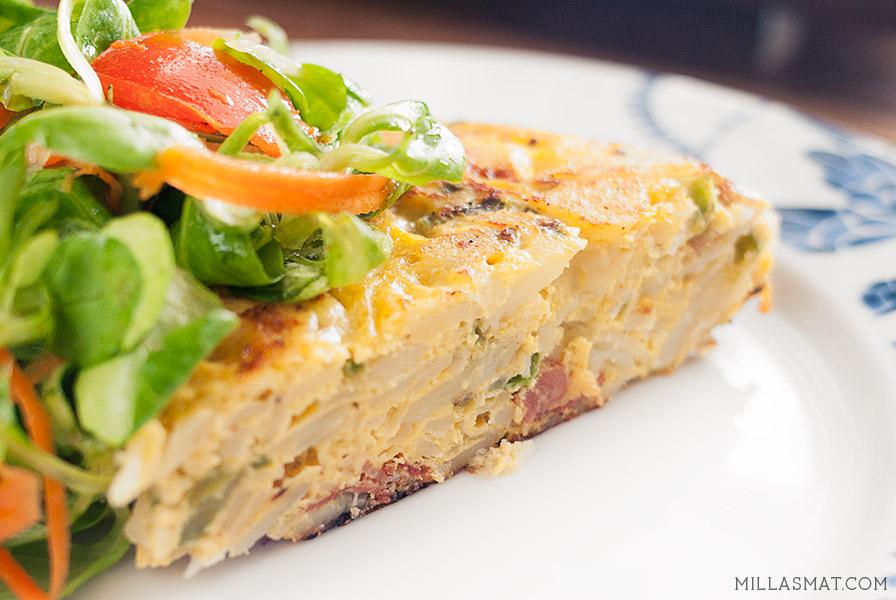 spansk-tortilla