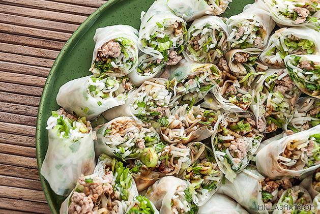 vietnamesiske-varruller-gui-con