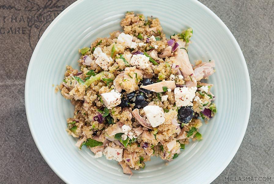 gresk-quinoasalat-sitron