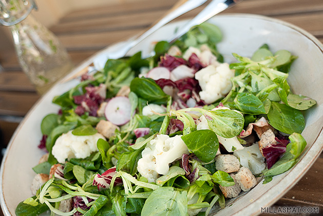 madame-du-barry-salat