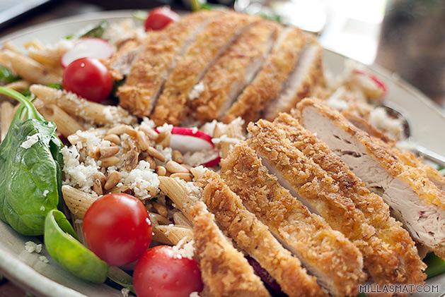 salat-nils